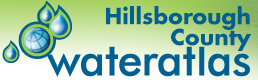 Hillsborough County - City of Tampa Water Atlas